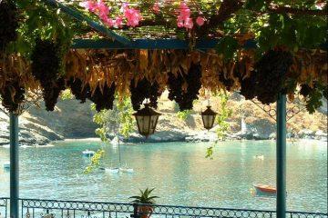 Patarimai, atostogaujantiems Kretoje